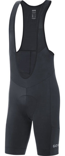 Gore Wear C5 Trail Liner Bib Shorts+