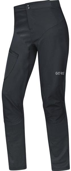Gore Wear C5 GORE WINDSTOPPER Trail 2in1 Pants