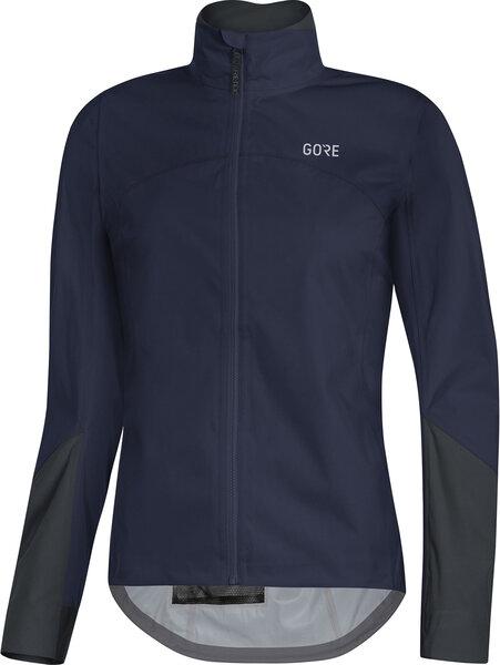 Gore Wear C5 GORE-TEX Active Jacket - Womens