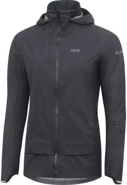 Gore Wear C5 Women GORE-TEX Active Trail Hooded Jacket
