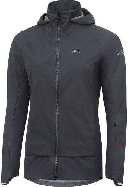 Gore Wear C5 Women GORE-TEX Active Trail Hooded Jacket