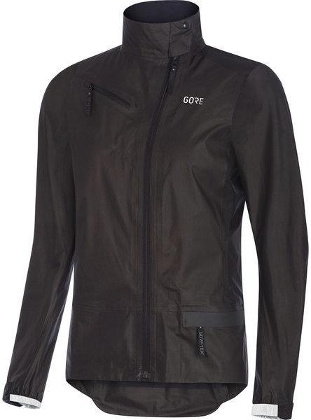 Gore Wear C5 Women GORE-TEX SHAKEDRY Jacket