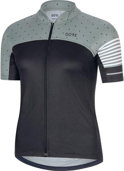 Gore Wear C5 Women Jersey