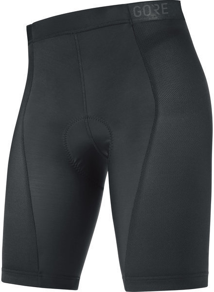 Gore Wear C5 Women Liner Short Tights+