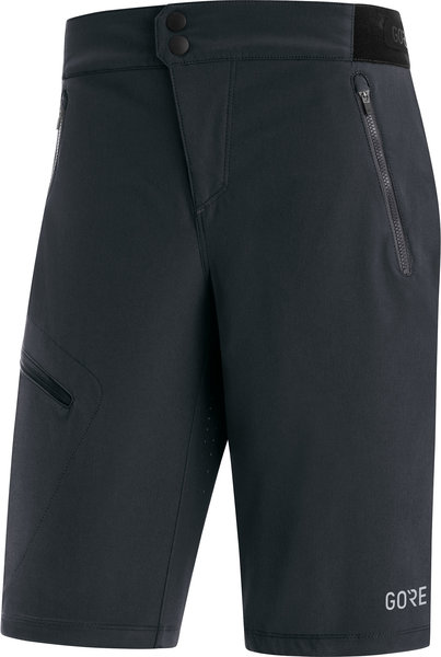 Gore Wear C5 Women Shorts