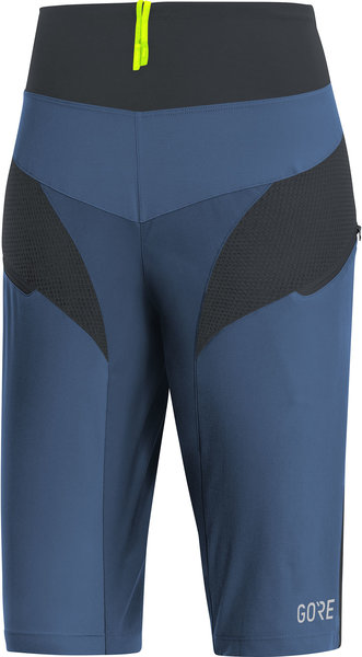 Gore Wear C5 Women Trail Light Shorts