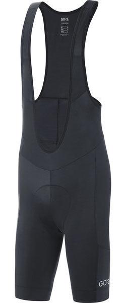 Gore Wear C5 Women Trail Liner Bib Shorts+
