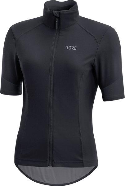 Gore Wear C5 Women GORE WINDSTOPPER Jersey