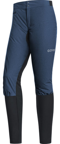 Gore Wear C5 Women GORE WINDSTOPPER Trail Pants
