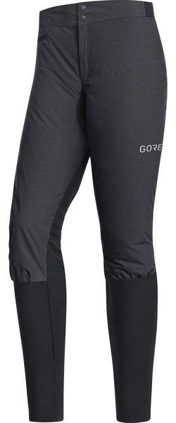 Gore Wear C5 GORE WINDSTOPPER Trail Pants - Women's
