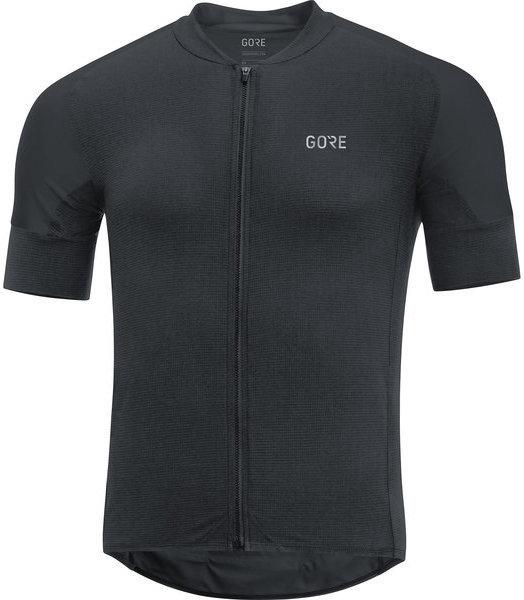 Gore Wear C7 CC Jersey