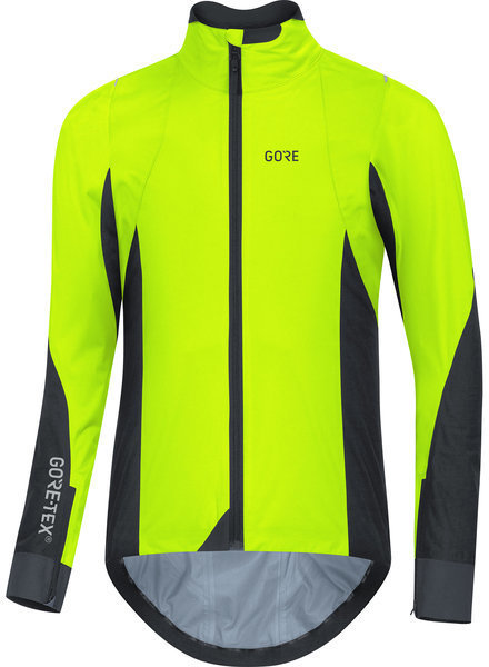 Gore Wear C7 GORE-TEX Active Jacket