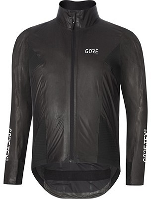 Gore Wear C7 GORE-TEX SHAKEDRY Stretch Jacket