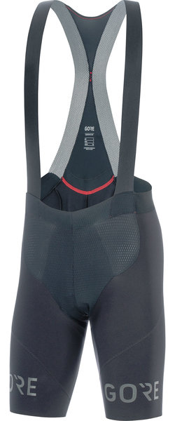 Gore Wear C7 Long Distance Bib Shorts+