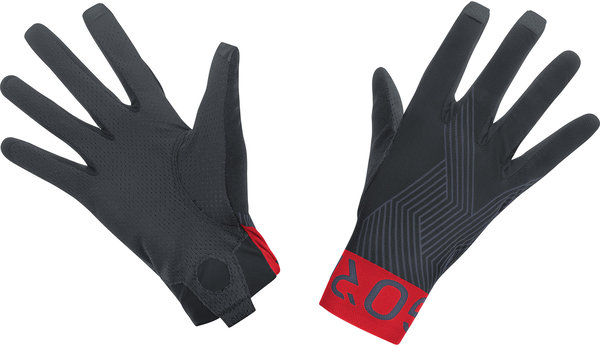 Gore Wear C7 Pro Gloves