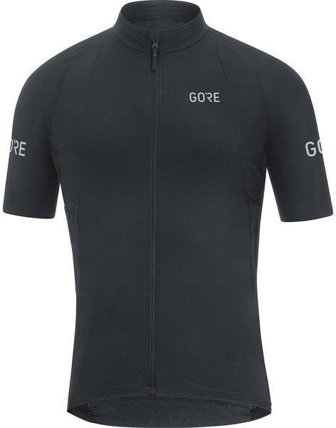Gore Wear C7 Pro Jersey