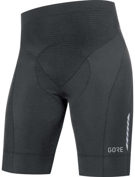 Gore Wear C7 Short Tights+