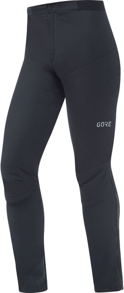 Gore Wear C7 GORE WINDSTOPPER Insulated Pants