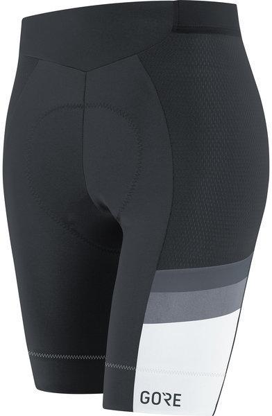 Gore Wear C7 Women CC Short Tights+