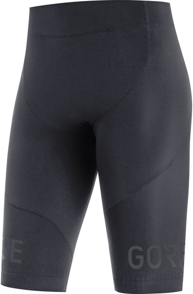 Gore Wear C7 Women Short Tights+