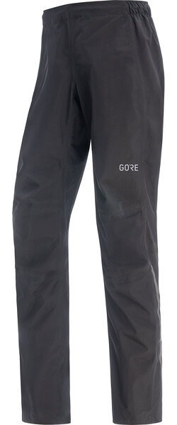 Gore Wear GORE-TEX PACLITE Pants Color: Black