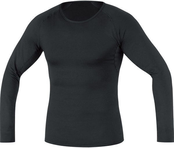 Gore Wear M Base Layer Long Sleeve Shirt