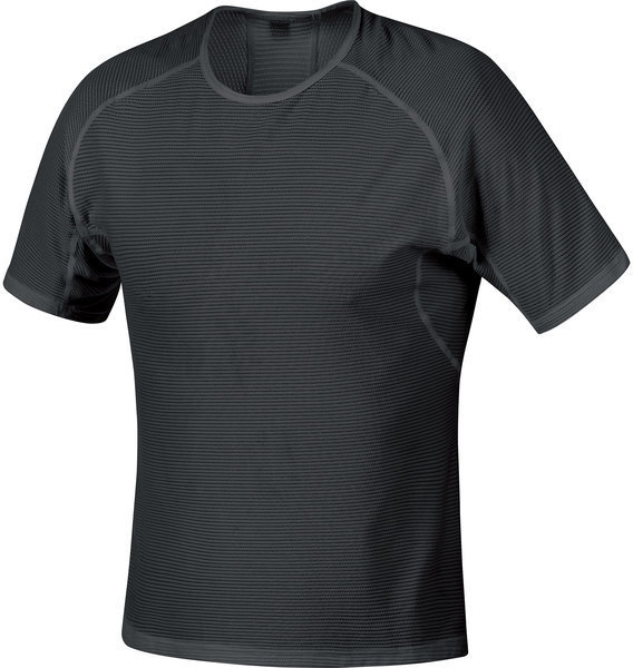 Gore Wear M Base Layer Shirt