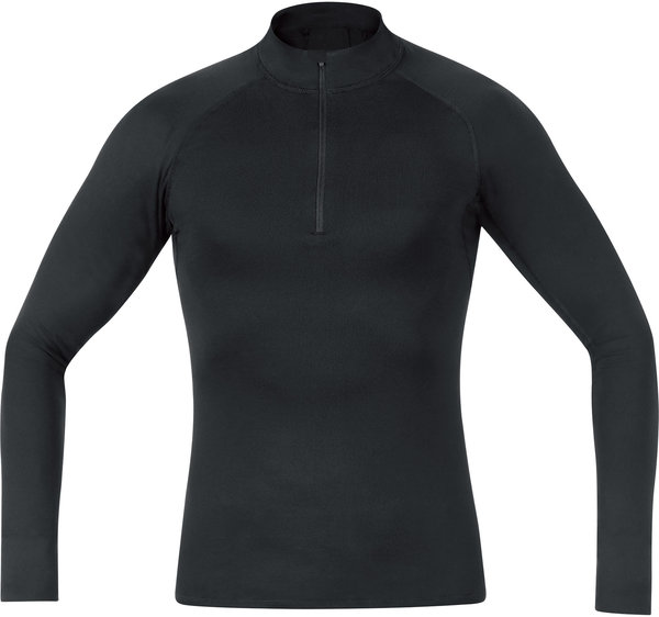 Gore Wear M Base Layer Thermo Turtleneck