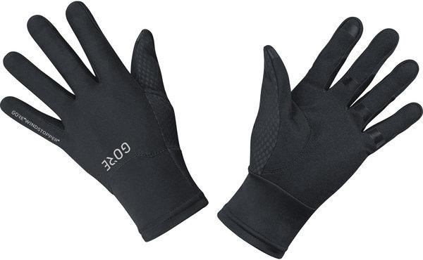 Gore Wear GORE-TEX INFINIUM Windproof Gloves