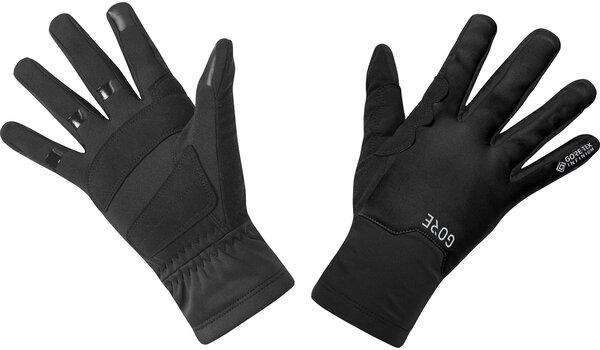 Gore Wear M GORE-TEX INFINIUM Mid Gloves