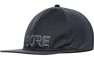 Gore Wear M GORE-TEX Team Cap