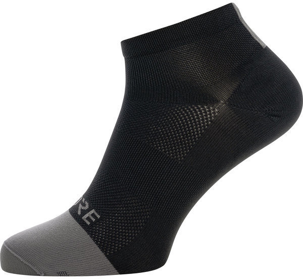 Gore Wear M Light Short Socks
