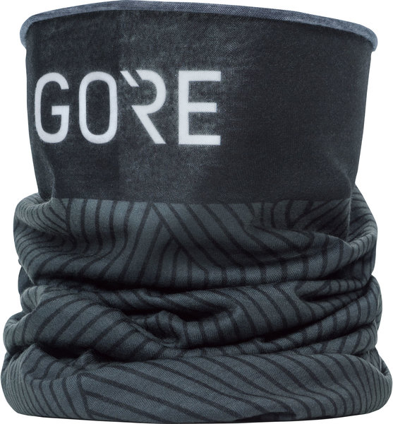 Gore Wear M Optiline Neckwarmer