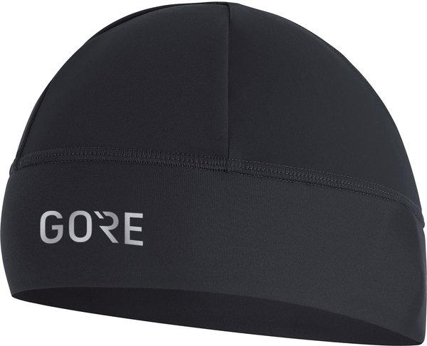 Gore Wear M Thermo Beanie