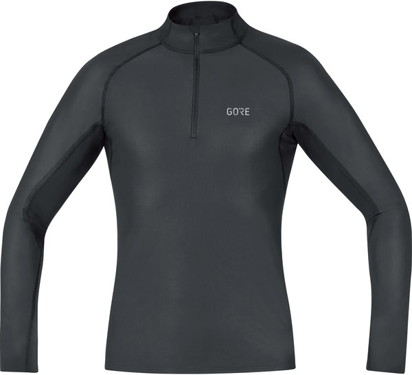 Gore Wear M GORE WINDSTOPPER Base Layer Thermo Turtleneck