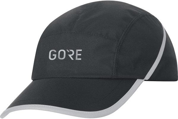 Gore Wear M GORE WINDSTOPPER Cap