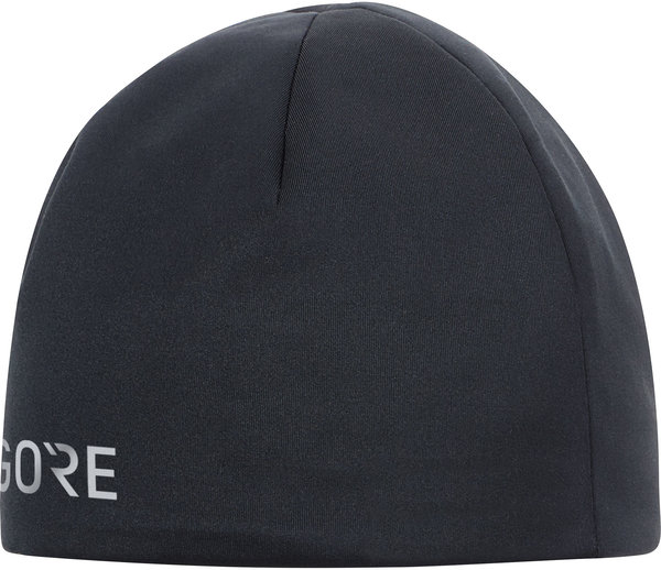 Gore Wear M GORE WINDSTOPPER Insulated Beanie