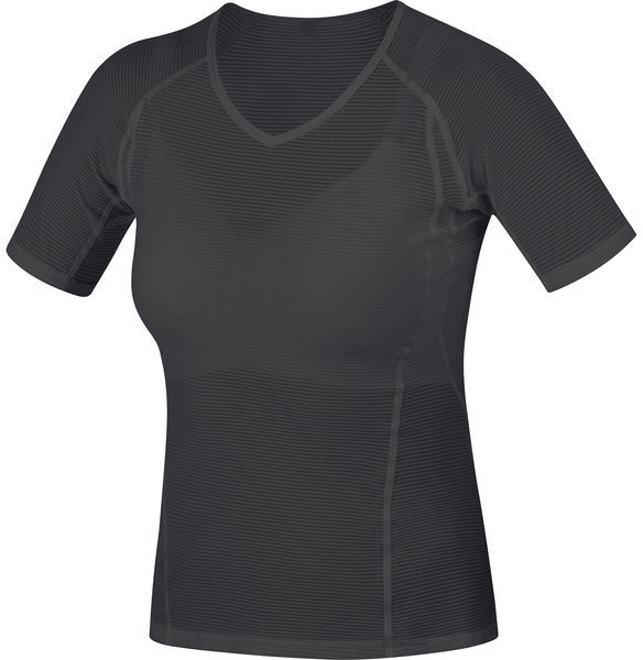 Gore Wear M Women Base Layer Shirt