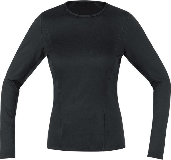 Gore Wear M Women Base Layer Thermo Long Sleeve Shirt