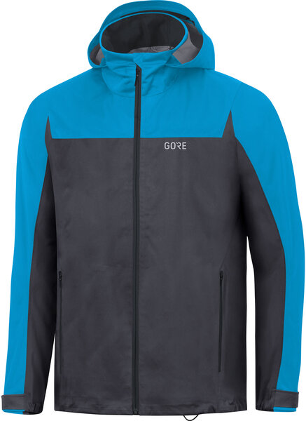 Gore Wear R3 GORE-TEX Active Hooded Jacket