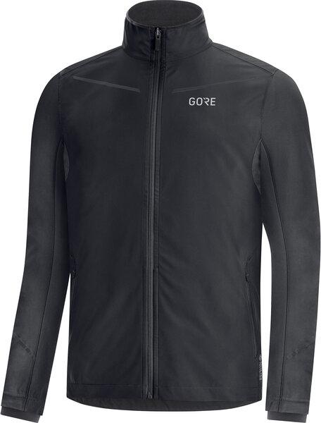Gore Wear R3 GORE-TEX INFINIUM Partial Jacket