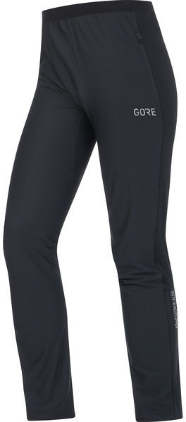 Gore Wear R3 GORE WINDSTOPPER Pants