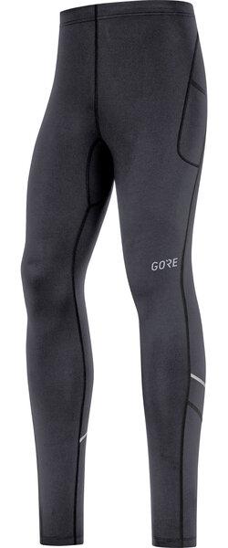 Gore Wear R3 Mid Tights