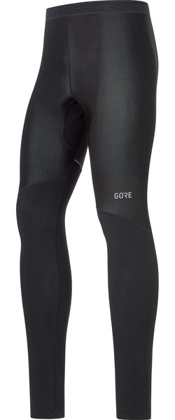 Gore Wear R3 Partial GORE WINDSTOPPER Tights