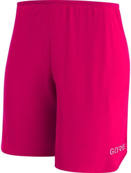 Gore Wear R3 Women 2in1 Shorts