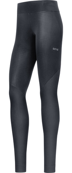 Gore Wear R3 Women Partial GORE WINDSTOPPER Tights