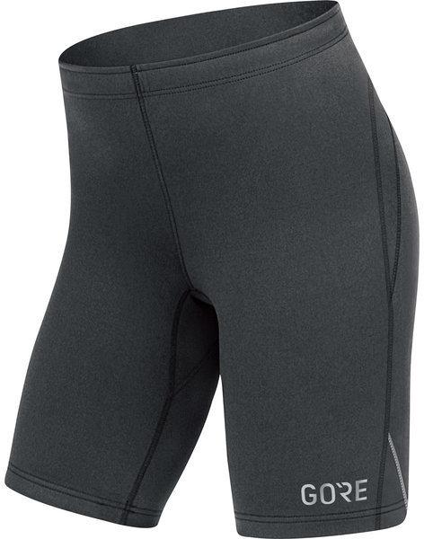 Gore Wear R3 Women Short Tights