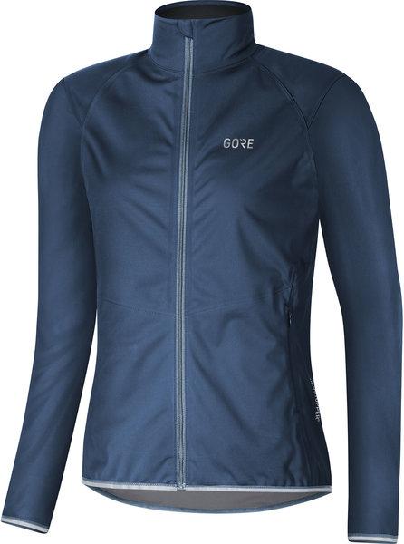 Gore Wear R3 Women GORE WINDSTOPPER Jacket