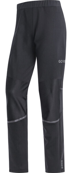 Gore Wear R5 GORE-TEX INFINIUM Pants - Mens