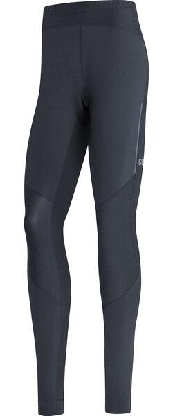 Gore Wear R5 GORE-TEX INFINIUM Tights